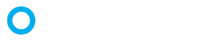 Oil City News Logo