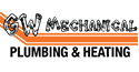 GW Mechanical Sponsor Logo