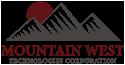 Mountain West Technologies Corporation Sponsor Logo