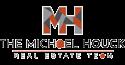 Michael Houck Sponsor Logo