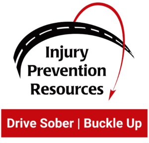 This image has an empty alt attribute; its file name is injurypreventionresoureces-300x288.png
